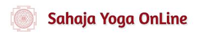 Sahaja Yoga Online